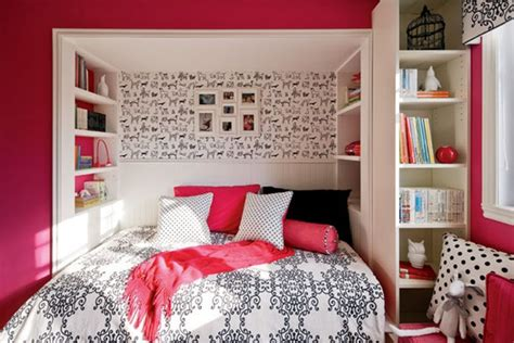 mature teenage girl bedroom ideas how to add life to your teenager s outgrown room
