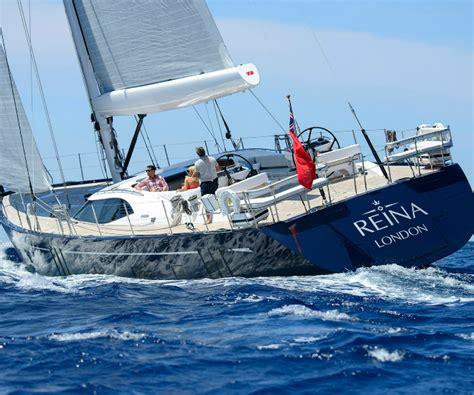 yacht liquidators oyster yachts in liquidation luxuo