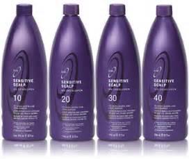 hair color for sensitive scalp hair color treatments for sensitive scalp