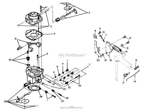 karcher hds 580 wiring diagram wiring diagram repair