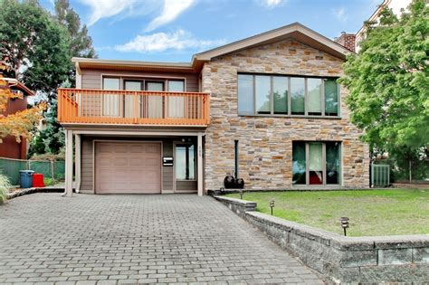 house for sale cliffside park nj house for sale cliffside park nj 28 images homes for sale cliffside park nj