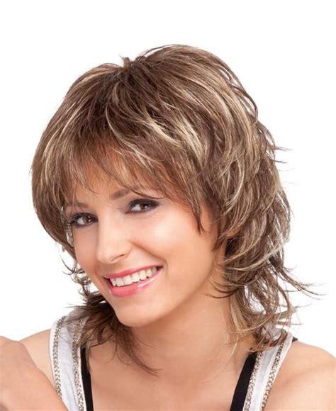 imagenes de cortes de pelo en capas 25 best ideas about corte de pelo mediano on pinterest