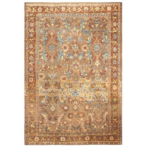 beautiful rugs beautiful large antique persian sultanabad rug for sale at