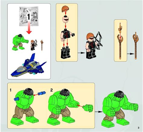 printable heroes instructions 71 lego super heroes coloring pages lego marvel