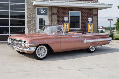 pictures of 1960 chevy impala 1960 chevrolet impala fast classic cars