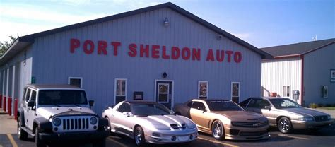 auto port port sheldon auto psa performance silde 1port sheldon auto