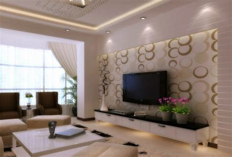 tv background wall design 13 amazing tv unit wallpaper to fascinate you top inspirations
