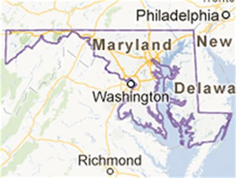 Maryland Child Support Search Maryland Department Of Human Resources