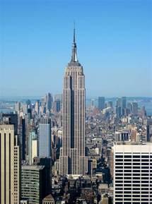 famous american architecture jmcintyre tdj3m architectural design