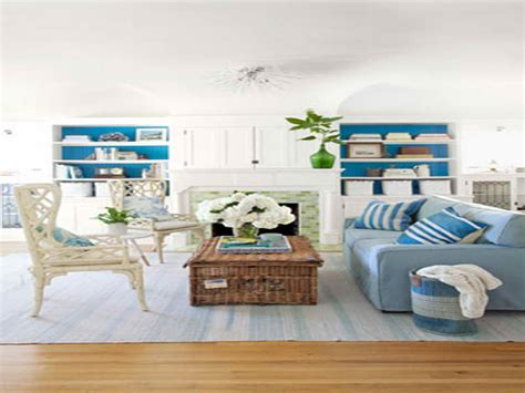 beach themed home decor ideas beach themed living room decorating ideas facemasre com