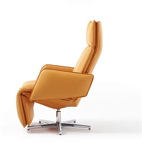 fresh modern recliner chairs perth 13496