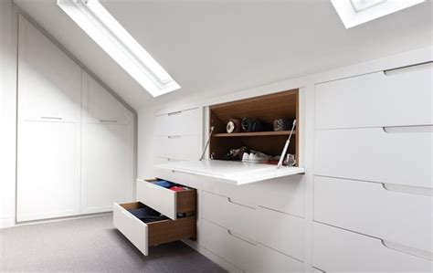attic room storage attic bedroom ideas pinterest