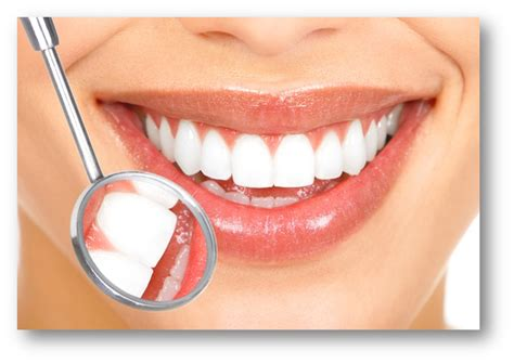 Membersihkan Gigi Di Klinik info kesehatan gigi perawatan gigi scaling klinik