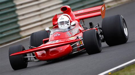 f1 cars by year are these the ugliest f1 cars
