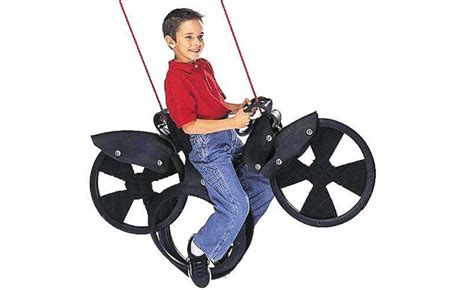 motorcycle tire swing mo holiday gift guide 2014 top 10 50 100