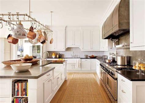 amenagement cuisine en l cuisine en l moderne astuces pour r 233 ussir am 233 nagement