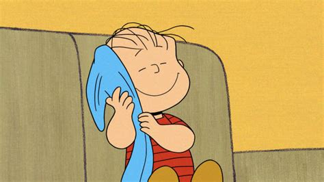 Snoopy Character With Blanket by Houston S New Contract Is Less And More Fox Sports