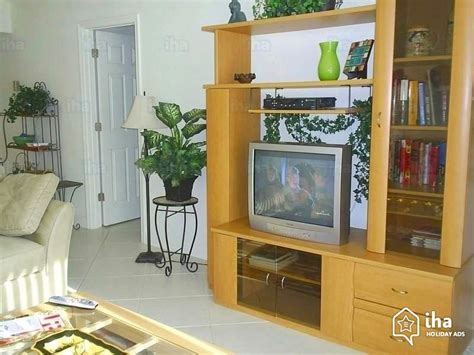 2 bedroom apartments for rent in pompano beach fl flat apartments for rent in pompano beach iha 69869