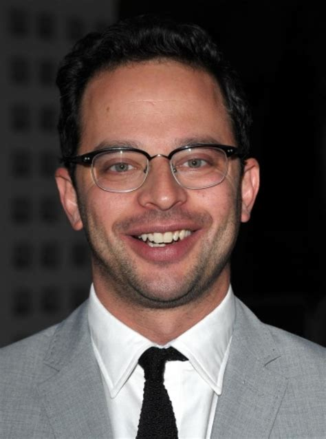 nick kroll rye ny nick kroll on the funny fast track for comedy central ny