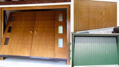 quanto costa porta basculante garage serrande basculanti per garage prezzi maprocol