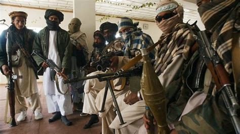 afghan news 45 000 opposition fighters operating in afghanistan un