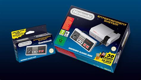 snes classic mini saldr 237 thousands spurned as nintendo s classic mini nes is sold out everywhere