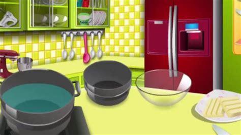 juegos de cocinar tartas de chocolate juegos de hacer tartas gratis
