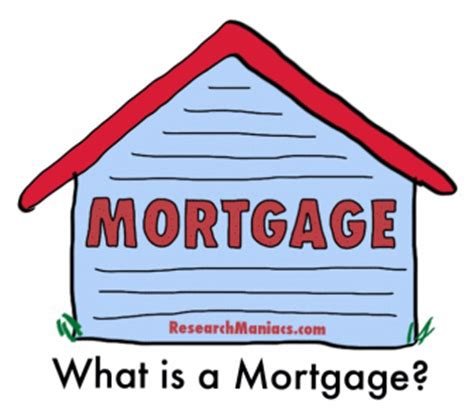 house loan definition house loan definition 28 images the subprime mortgage crisis ppt what is the
