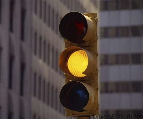 red light camera defense how to fight 21453 a red light tickets best defenses for