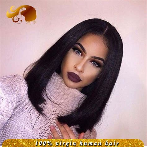 middle part black hairstyles the gallery for gt straight weave hairstyles with middle part