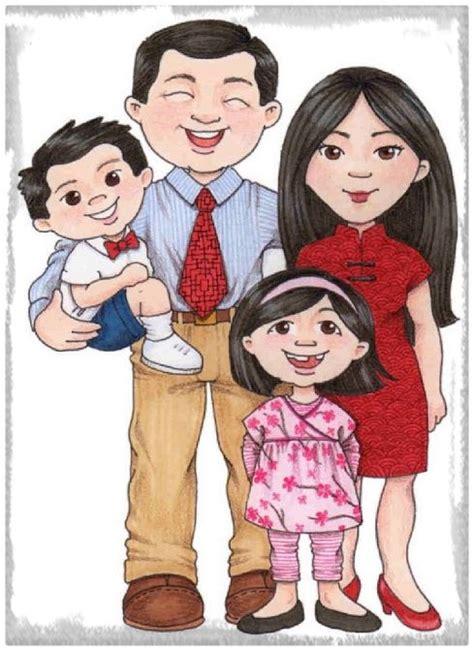 imagenes reflexivas de familia imagenes infantiles de la familia para imprimir archivos