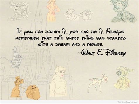 disney wallpaper tumblr quotes walt disney quote hd wallpaper free