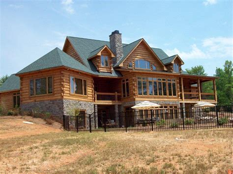 rp log homes dover foxcroft me
