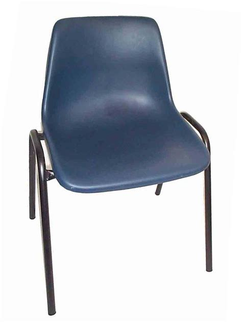 School Chairs by School Chairs For Student Comfortability Office Ideas