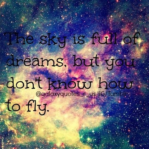 galaxy quotes colorful galaxy quotes quotesgram