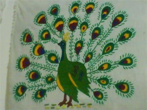 imajenes de dibujo de pavo real para bordar imagen pavo real grupos emagister com