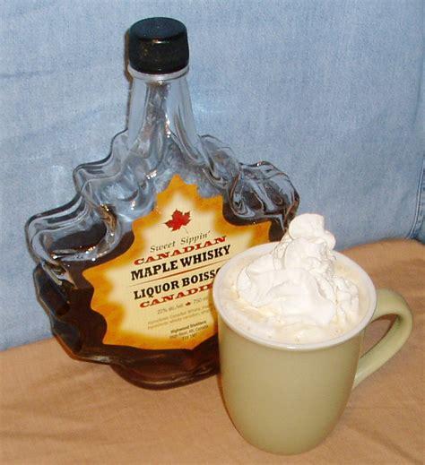 captain rum carbs admiral nelson spiced rum calories