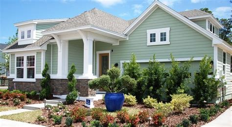 pin by nocatee homes on enclave at town center