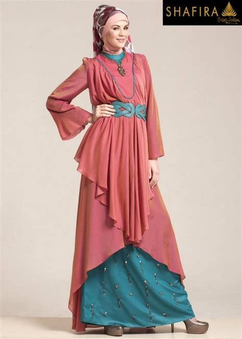 design fashion muslimah 69 best images about hijab on pinterest