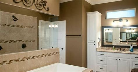 behr paint colors for home staging master bath color scheme wall color behr quot warm earth
