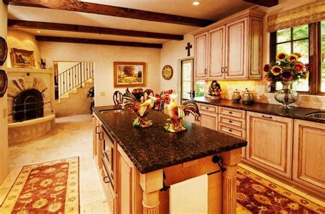 country kitchen designs 2013 50 beautiful country kitchen design ideas for inspiration