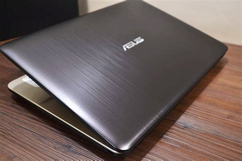 Laptop Asus Si U M Ng laptop asus x441s pqc n3710 gi 225 rẻ
