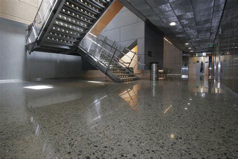 floor and decor jobs 100 floor and decor jobs floor and decor boynton