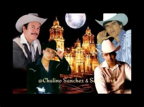 valentin elizalde mix chalino vs valentin elizalde mini mix