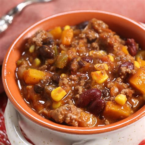 best chili recipe world best chili recipe almost chili