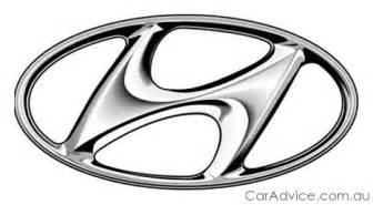 hyundai logo 2013 geneva motor show