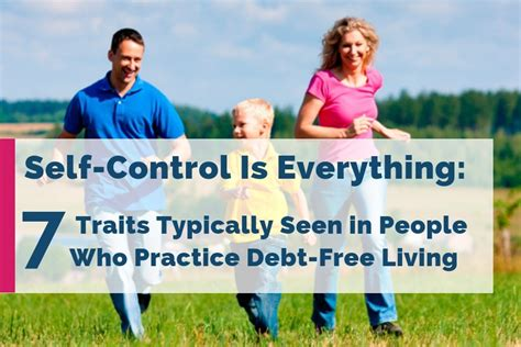 control    traits typically