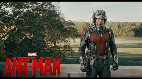 marvel trailer marvel s ant trailer 1