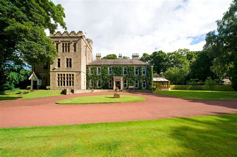 houses to buy in newcastle houses for sale in newcastle we look at ten of the most expensive mansions