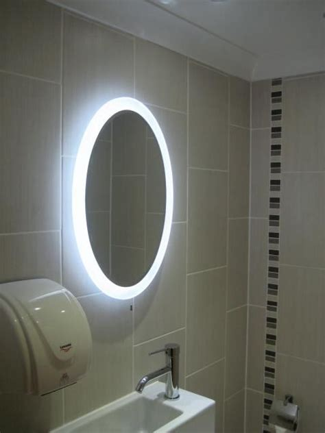 mirror light decobizz com 17 best images about asia sf from ayman on pinterest